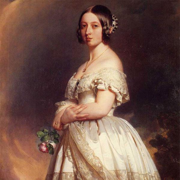 Queen Elizabeth The First Family Facts Alaska Girl: Qu...
