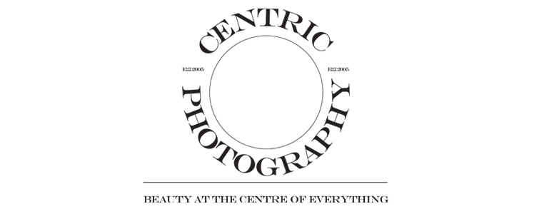 centric photography