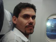 En el A320 de LAN