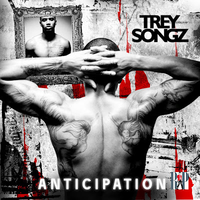 album trey songz ready. Trey Songz Entices His Fans