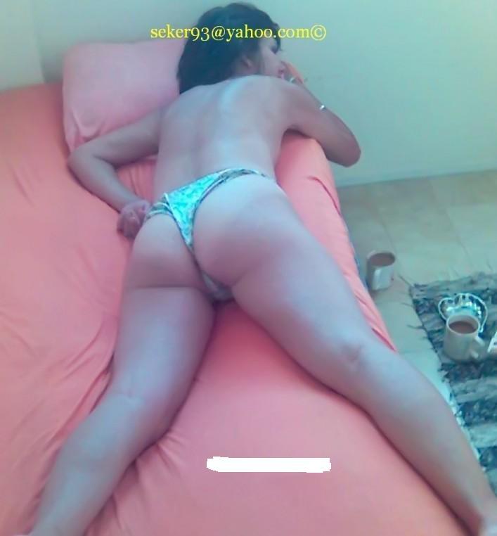 seks turk azeri