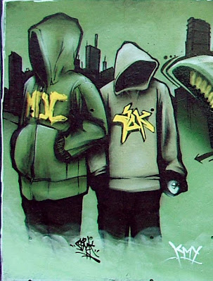 letter r graffiti. letter r graffiti.