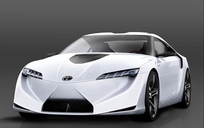 http://4.bp.blogspot.com/_65tCtq76mA0/TD3RPMSI6GI/AAAAAAAAACU/dgvE8GFwlKQ/s1600/Toyota-FT-HS-Hybrid-Sports-Car_1.jpg