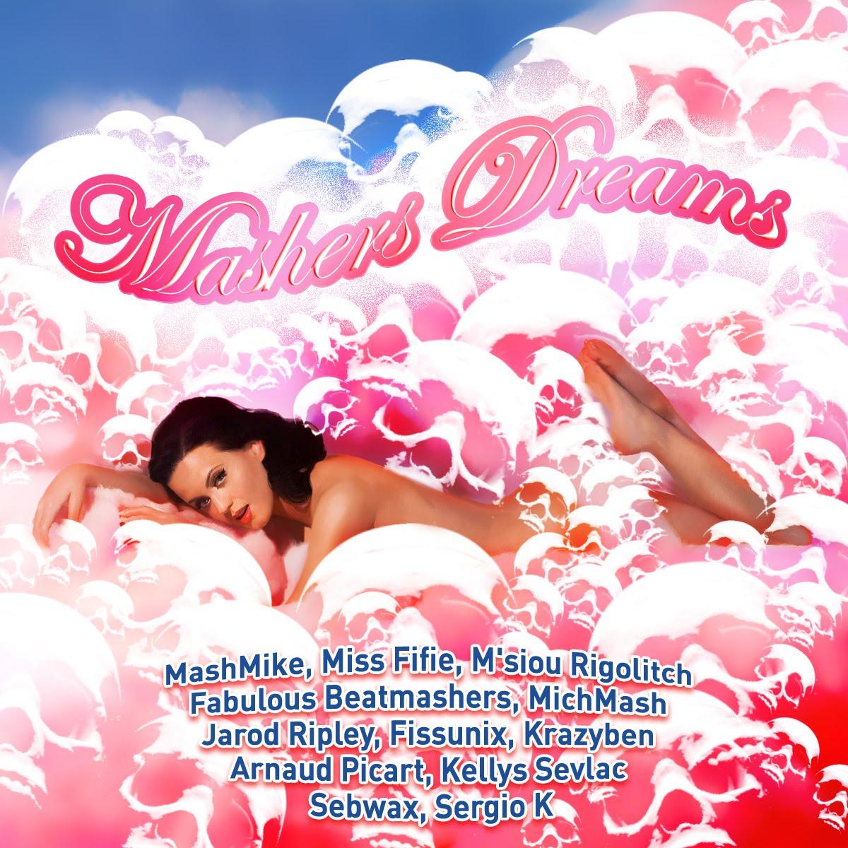 http://4.bp.blogspot.com/_65uLYMwQ9YU/TQx1wKUlgwI/AAAAAAAABDY/vK7VkzNKq4A/s1600/mashers_dreams.jpg