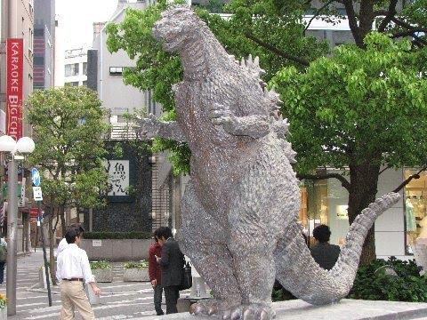 godzilla wallpaper. Godzilla+2012+wallpaper