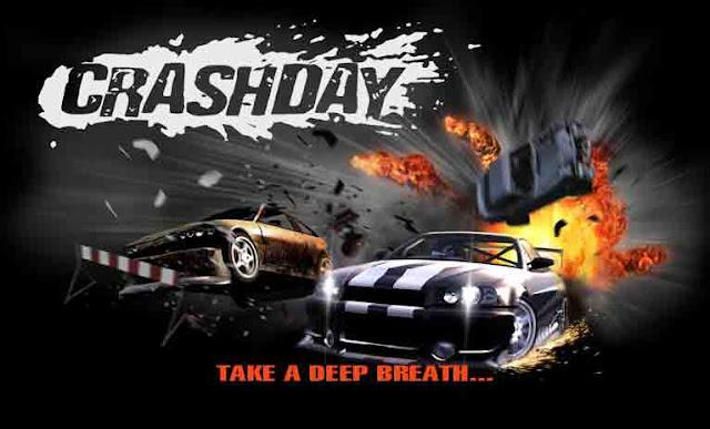 driven to destruction pc free download