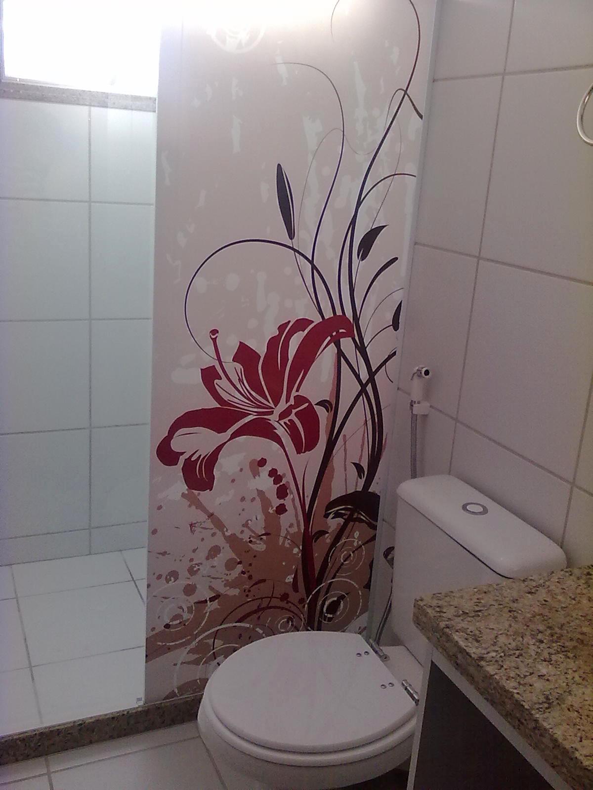 Imagens de #392626  Vitória Serra ES Adesivos Placas Envelopamento Capachos 1200x1600 px 2838 Box Banheiro Laranjeiras Serra Es
