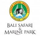 Bali Safari dan Marine Park