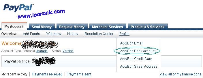 Hdfc bank forex card refund