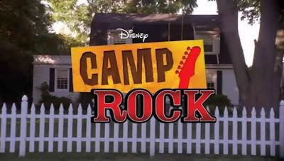Rock on movie megaupload