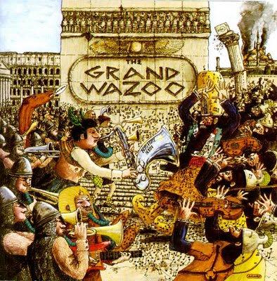 Frank Zappa - Página 6 FRANK+ZAPA+-+The_Grand_Wazoo