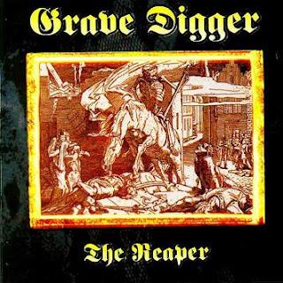http://4.bp.blogspot.com/_66P8ussx5-s/R8jJRAQFqtI/AAAAAAAACeA/taglnkxqRyA/s400/GRAVE+DIGGER+-+THE+REAPER.jpg