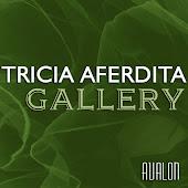 Tricia Aferdita Gallery