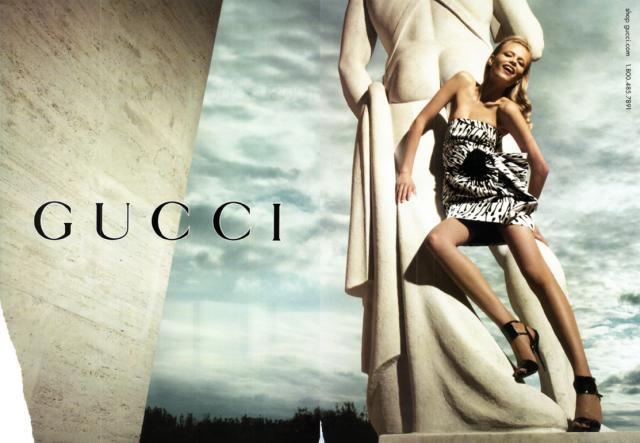 Italian Designer Clothing Brands an Italian designer