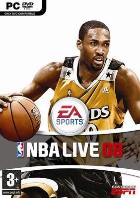 nba live 7 download