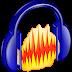 Software Edit File Audio : Audacity 1.2.6