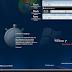 Themes Windows 7 Gratis dari Microsoft