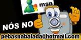 MSN - Pebas Na Balada