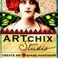 ~*ARTchix*~
