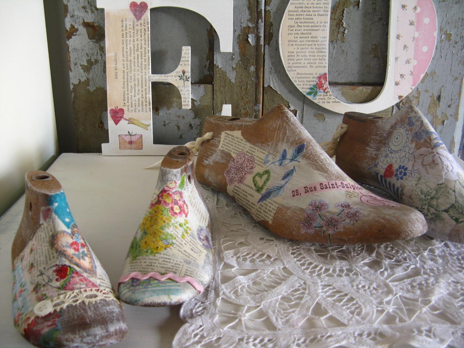 ShoeBox, una caja de zapatos nuevos para tus fotos antiguas