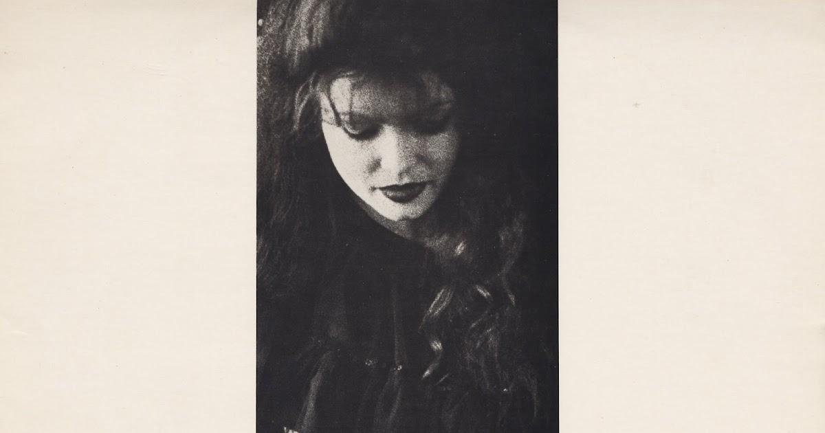 Anne Gillis - Rementact