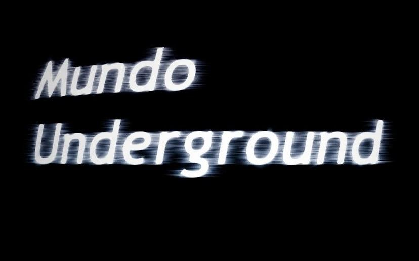 Mundo Underground