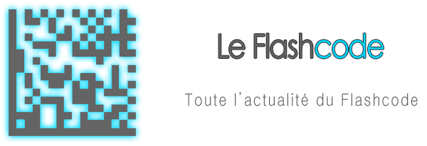 Le flashcode