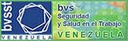 Biblioteca Virtual de la Salud y Seguridad en el Trabajo (Venezuela)