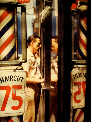 Haircut,+1956