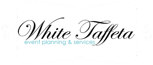 White Taffeta Events