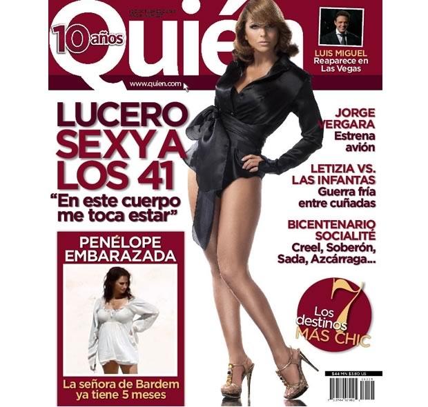 Lourdes Munguia En H Extremo Download   Foto Artis - Candydoll