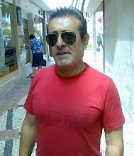 CESÁRIO - em 2011