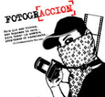 FOTOGRACCIN