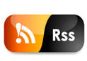 Iscriviti ai nostri Feed Rss