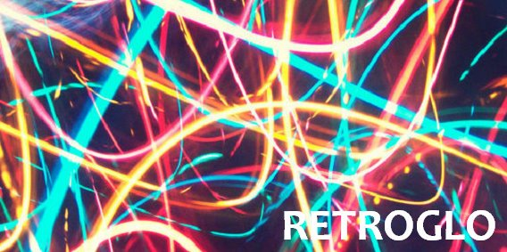 retroglo: a music blog of sorts.