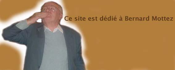 Comité Bernard Mottez