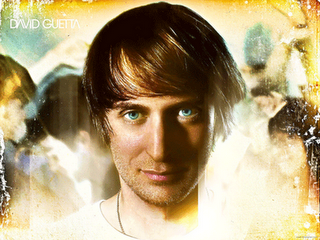 "New! David Guetta Ft. Will.I.Am. – ""I Wanna Go Crazy"""