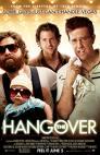 [The+Hangover+(2009).jpg]