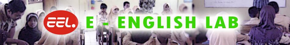 E - English Lab