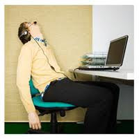 dormido.jpg.WWW.TRABAJANDOFELICES.BLOGSPOT.COM