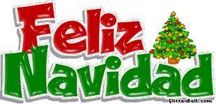 feliz navidad.jpg__www.trabajandofelices.blogspot.com