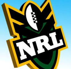 NRL Table