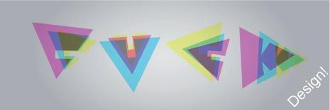 El vocho grafico... Design!