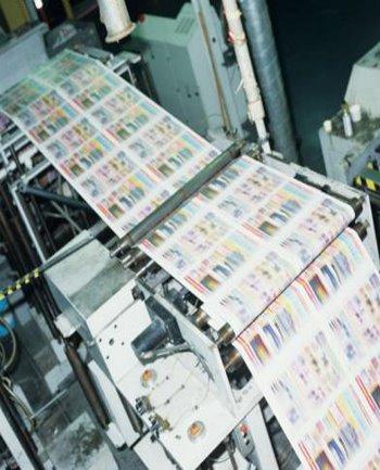 Anda ingin Percetakan Desain grafis printing? disini Aja!