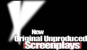 Unproduced Screenplays