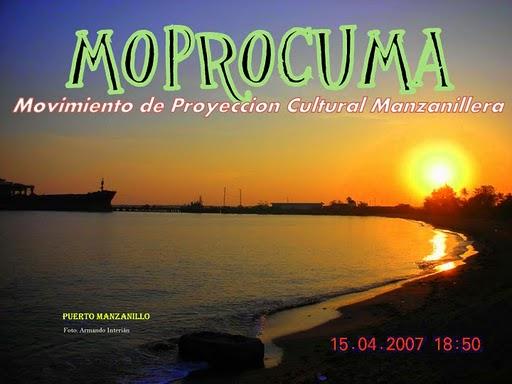 >>MOPROCUMA>>>>>