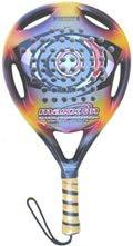 Pala de pádel Maxxon Urano