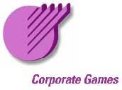 World Corporate Games