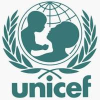 Torneo de pádel Unicef