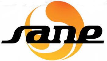 Nuevo Logotipo Marca S.A.N.E.
